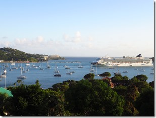 Charlotte Amalie (7)