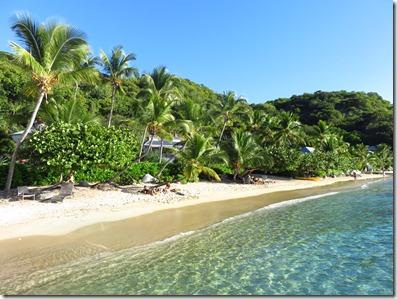 Cooper Island (11)