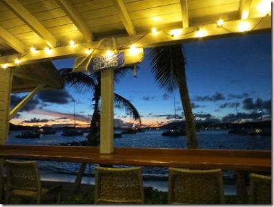 Cooper Island (30)