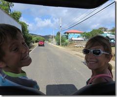 Culebra (37)