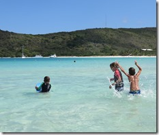 Flamenco Beach Culebra (16)