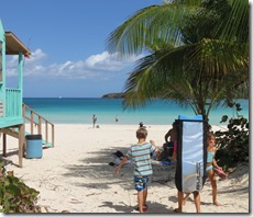 Flamenco Beach Culebra (3)