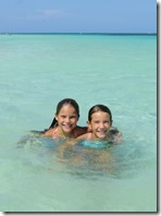 Flamenco Beach Culebra (9)