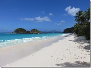 St-Jonh Francis-Maho Bay (15)