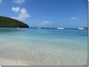 St-Jonh Francis-Maho Bay (20)
