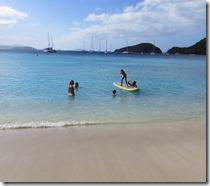 St-Jonh Francis-Maho Bay (25)