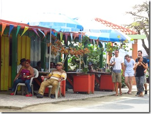 Vieques Esperanza (1)
