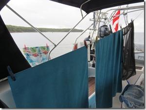 Vieques Sun Bay (38)