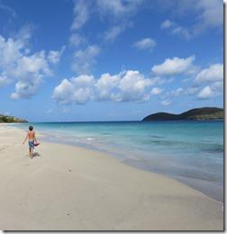 Zoni Beach Culebra (3)