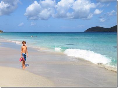 Zoni Beach Culebra (5)