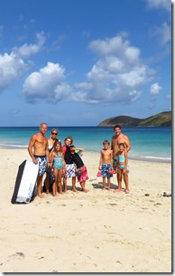Zoni Beach Culebra (6)