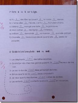 Examen 15-03 (12)