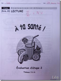 Examen 15-03 (14)