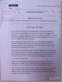 Examen 15-03 (15)