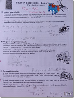 Examen 15-03 (1)
