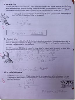 Examen 15-03 (2)