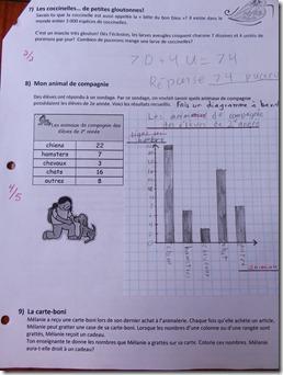 Examen 15-03 (4)