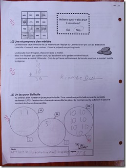 Examen 15-03 (5)