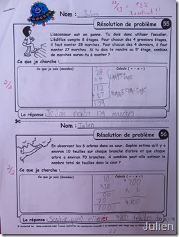 Examen 15-03 (6)
