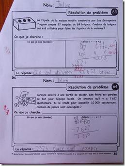 Examen 15-03 (8)