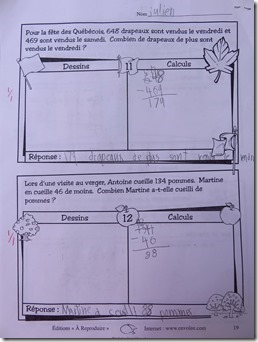Examen 15-03 (9)