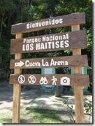 Los Haitises (61)