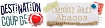 Cherokee Abacos