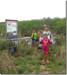 Eleuthera Hatchet Bay (31)