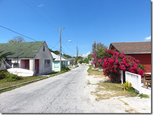 Eleuthera Rock Sound (14)