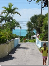 Eleuthera Rock Sound (27)