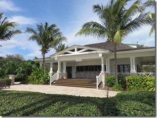 Eleuthera Royal Island (21)
