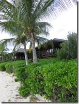 Eleuthera Royal Island (27)