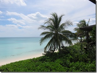 Eleuthera Royal Island (28)