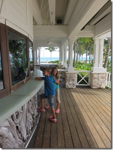 Eleuthera Royal Island (29)