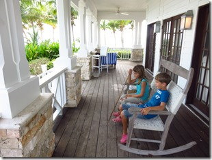 Eleuthera Royal Island (33)
