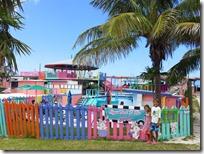 Great Guana Cay (11)