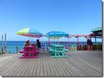 Great Guana Cay (13)