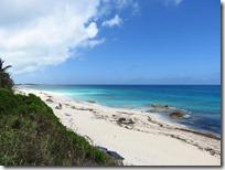 Great Guana Cay (17)