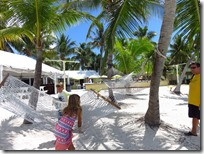 Great Guana Cay (1)