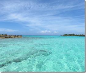 Great Guana Cay (24)