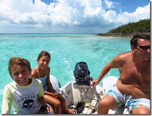 Great Guana Cay (25)