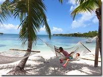 Great Guana Cay (2)