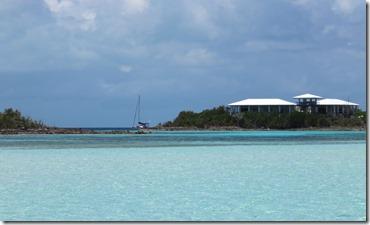Great Guana Cay (31)