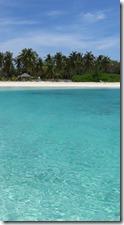 Great Guana Cay (33)