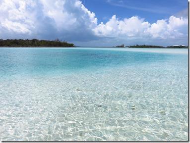 Great Guana Cay (35)