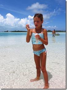 Great Guana Cay (37)