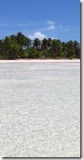 Great Guana Cay (44)