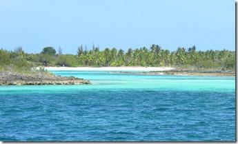 Great Guana Cay (50)