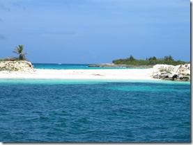Great Guana Cay (52)