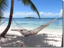 Great Guana Cay (6)